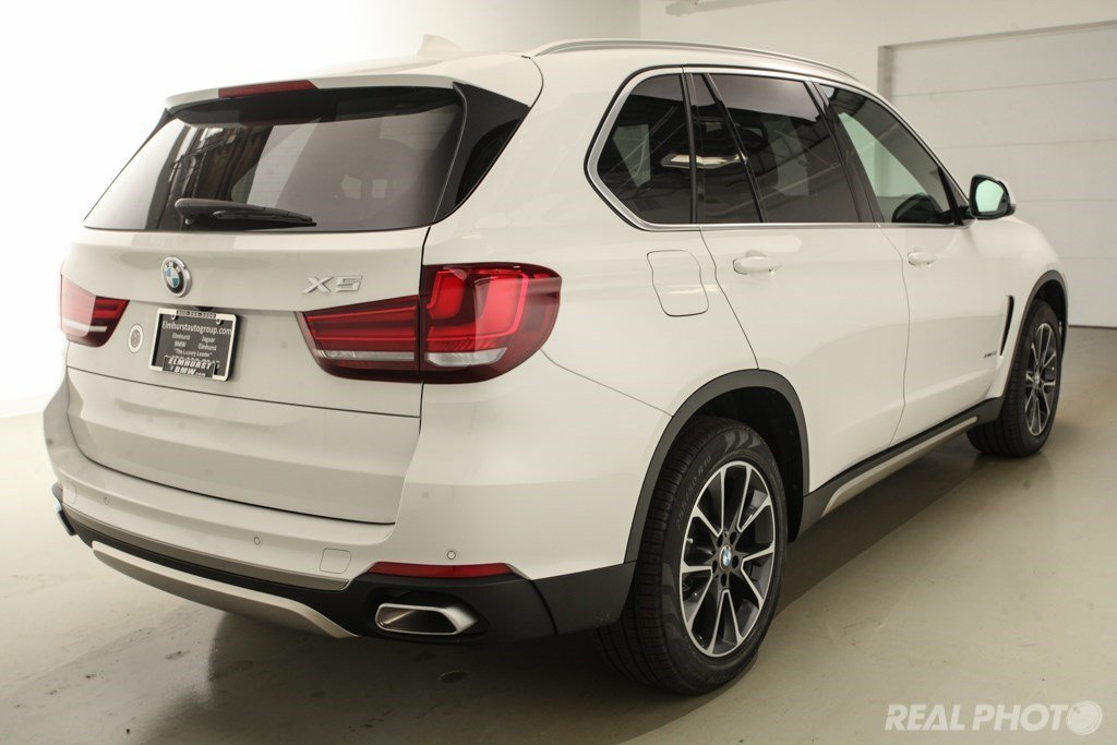pre owned 2017 bmw x5 xdrive50i sport utility in elmhurst b7399 elmhurst bmw. Black Bedroom Furniture Sets. Home Design Ideas