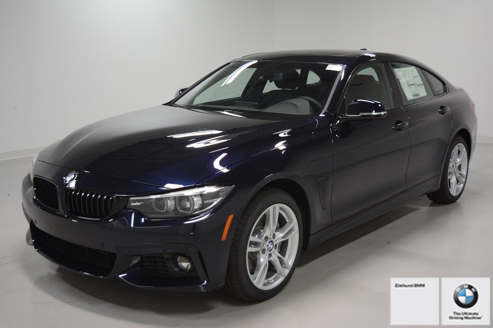 Lease A 4 Series Bmw Autos Post