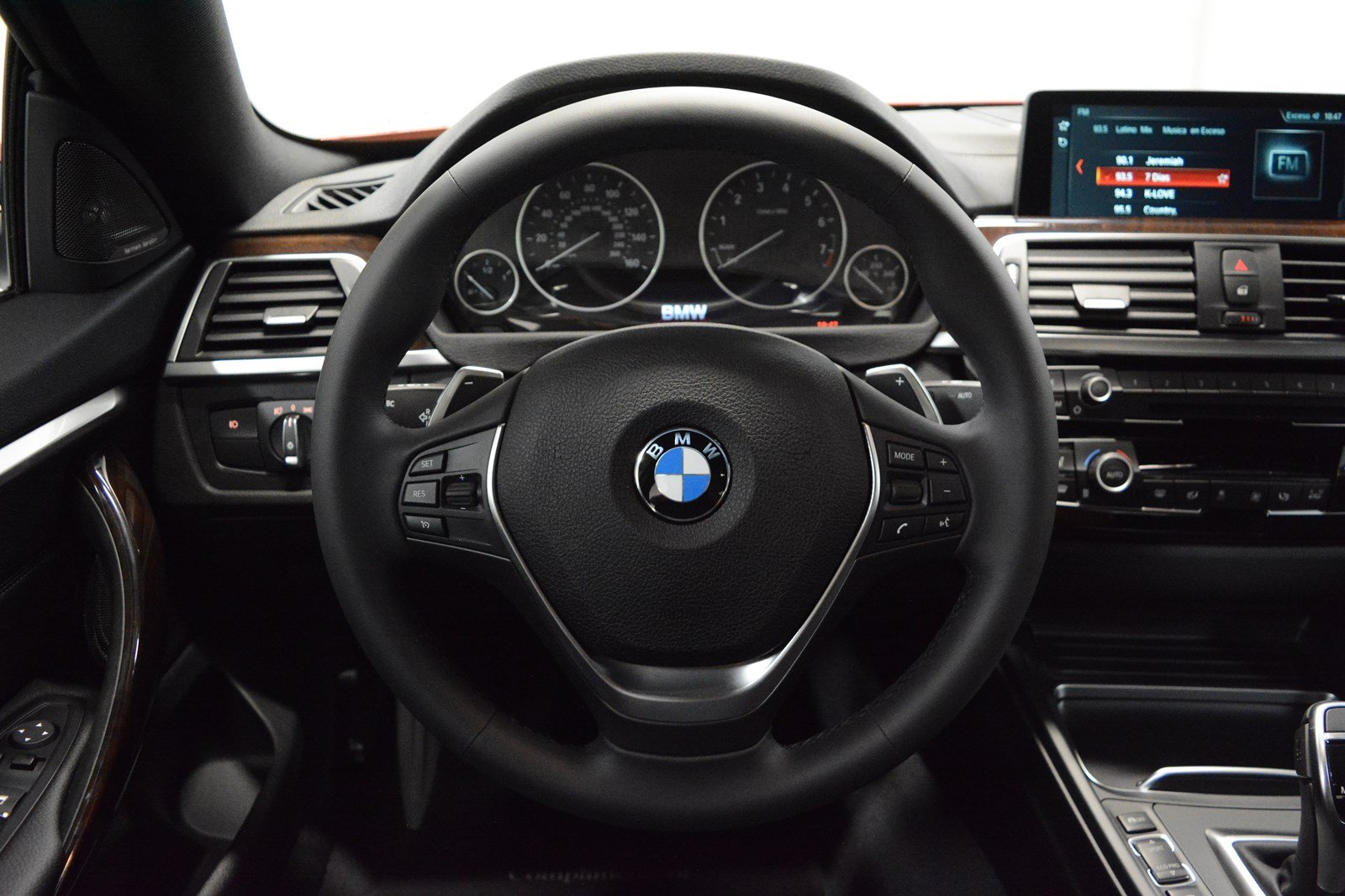 2018 bmw coupe. interesting 2018 new 2018 bmw 4 series 430i xdrive gran coupe throughout bmw coupe