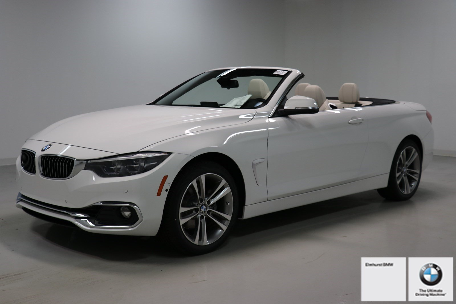 middle bmw auto in georgia convertible convertibles group for butler fma at new series sale