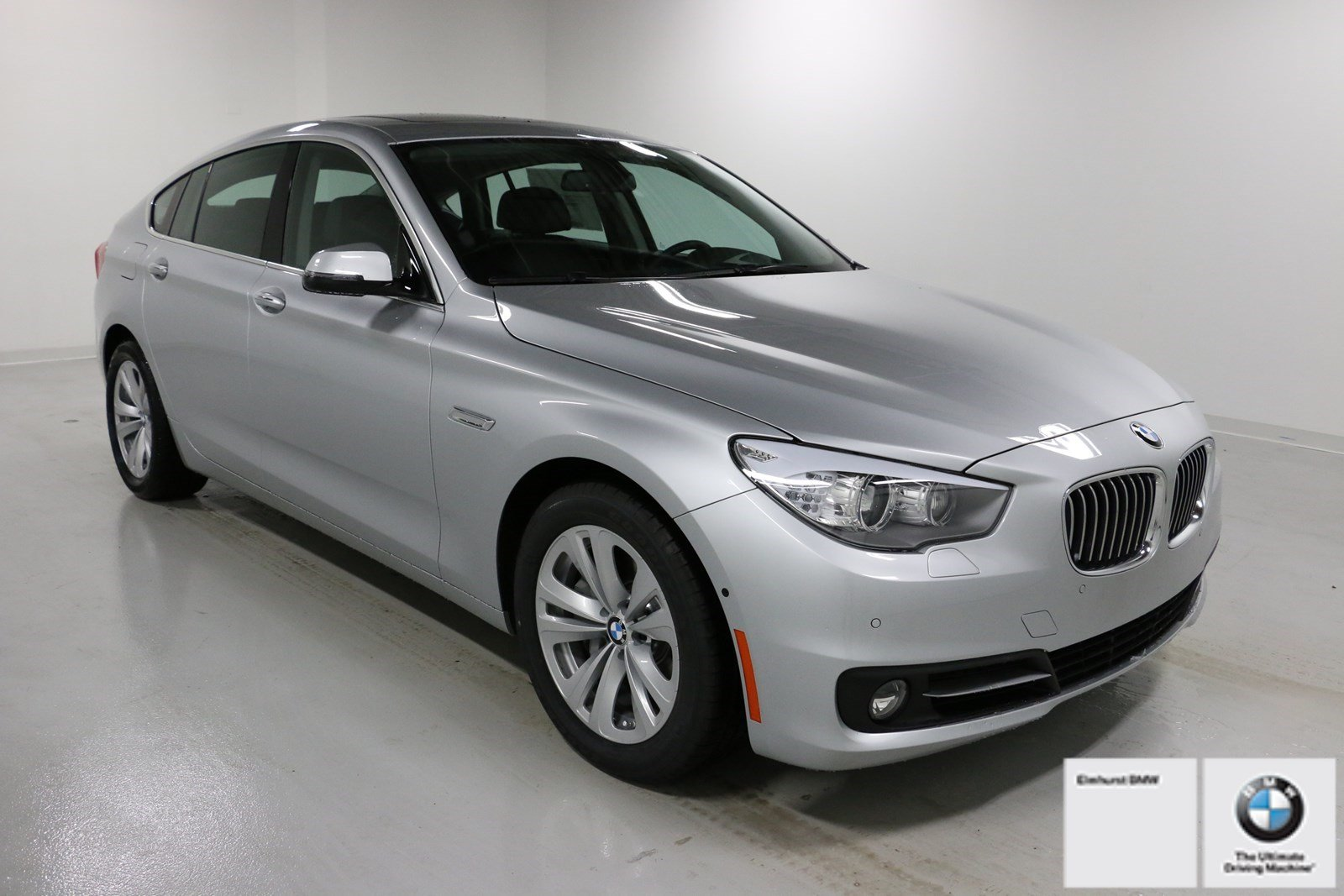 new 2017 bmw 5 series 535i xdrive gran turismo hatchback in elmhurst b7648 elmhurst bmw. Black Bedroom Furniture Sets. Home Design Ideas
