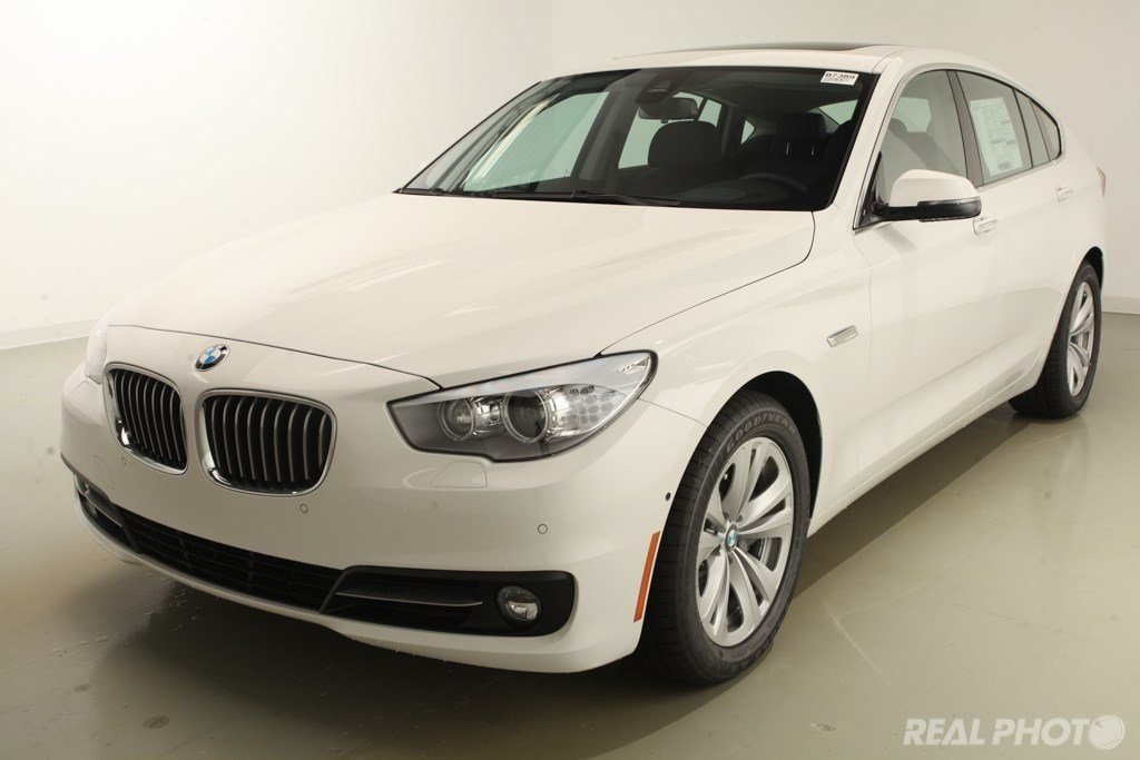 pre owned 2017 bmw 5 series 535i xdrive hatchback in elmhurst b7389 elmhurst bmw. Black Bedroom Furniture Sets. Home Design Ideas
