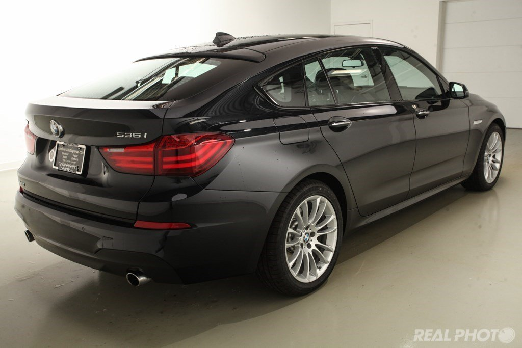 2017 bmw 7 series prices incentives dealers truecar autos post. Black Bedroom Furniture Sets. Home Design Ideas